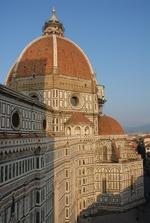 Duomo_firenze