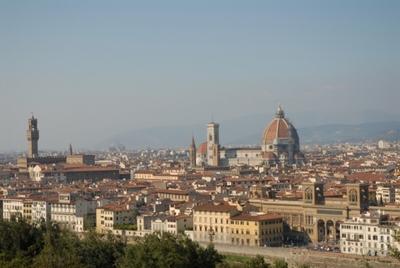 Firenze01_1
