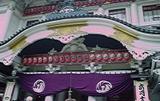 June_kabuki