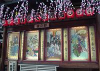Kabukiza2007_jan_yoru