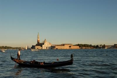 Venezia_2_1