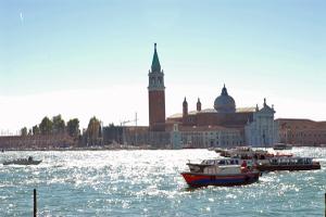 Venezianmorning_canal