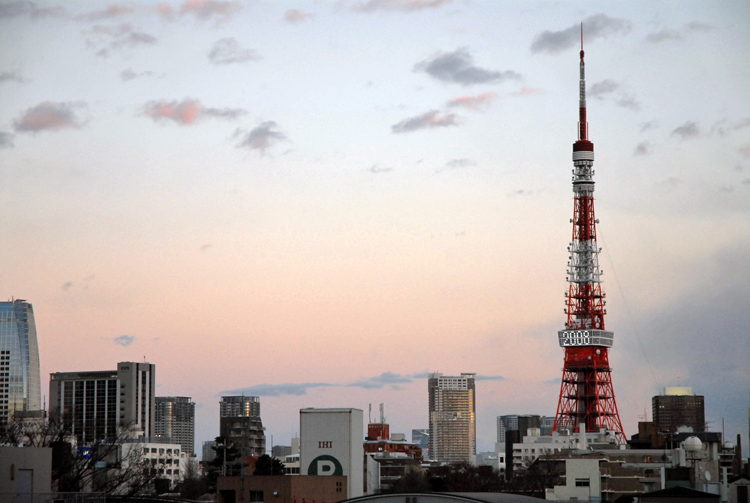 Tokyo_tower_2008
