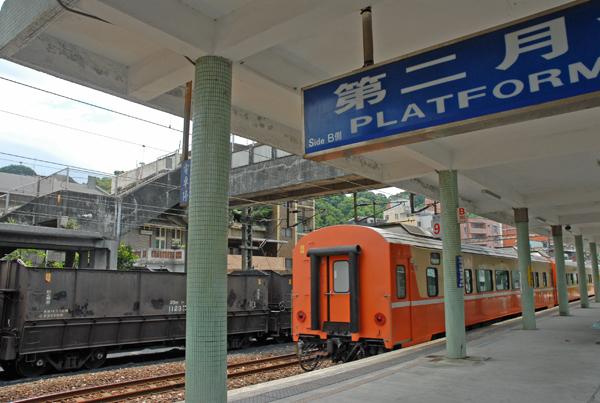 Taipei_2_4